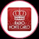 Монте1