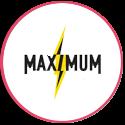 Максимум1