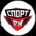СпортФМ