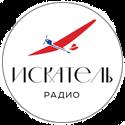Радио Искатель в Челябинске