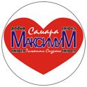 Радио Самара Максимум в Самаре