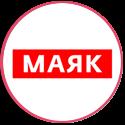Радио Маяк в Ижевске